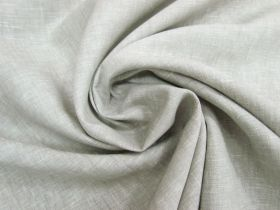 Great value Linen- Silver available to order online Australia