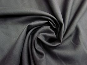 Great value Linen- Charcoal available to order online Australia