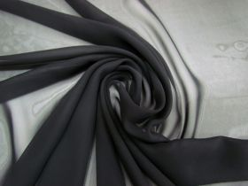 Great value Chiffon- Black available to order online Australia
