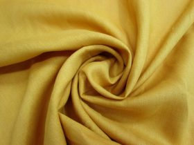 Great value Linen- Mustard available to order online Australia