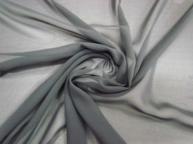 Great value Chiffon- Slate available to order online Australia