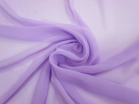 Great value Chiffon- Lilac available to order online Australia