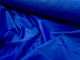 Great value Waterproof Polyester- Royal available to order online Australia