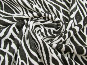 Great value Urban Animal Double Knit #1323 available to order online Australia