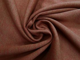 Great value Cosy Soft Fleece- Fruity Marle #5129 available to order online Australia