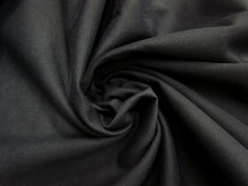 Great value *Seconds* Retro Fleece- Smokey Black #5130- Reduced from $11.95m available to order online Australia