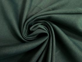 Great value Retro Ribbed Knit- Forest Green #5149 available to order online Australia