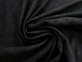 Great value Mysterious Rayon Blend Bengaline #5153 available to order online Australia
