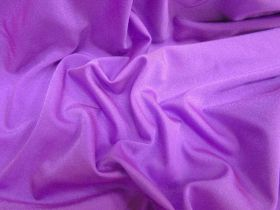 Great value Shiny Spandex- Bright Orchid available to order online Australia