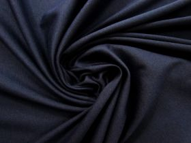Great value *Seconds* Soft Interlock Jersey- Navy #5164- Reduced from $9.95m available to order online Australia
