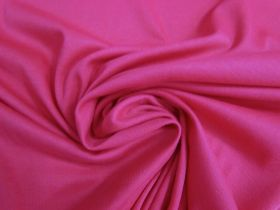 Great value Soft Interlock Jersey- Hot Pink #5166 available to order online Australia