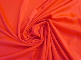 Great value Soft Interlock Jersey- Bright Red #5167 available to order online Australia