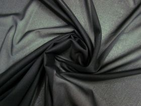 Great value Smooth & Ultralight Fusible Interfacing- Black #3364 available to order online Australia