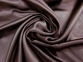 Great value Acetate Satin- Chocolate Syrup #1393 available to order online Australia