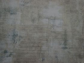 Great value 274cm Wide Moda Grunge Backing- Grey #163 available to order online Australia