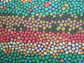 Great value Brandon Mably Pebble Mosaic- Jungle available to order online Australia