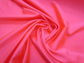 Great value Shiny Spandex- Fluro Watermelon #1421 available to order online Australia