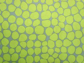 Great value Brandon Mably Jumble- Lime available to order online Australia