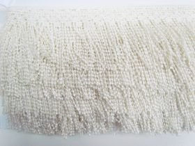 Great value Weeping Cherry Tree Lace #3435 available to order online Australia