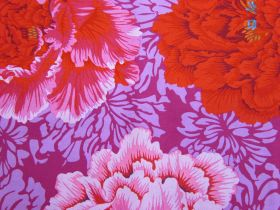 Great value Philip Jacobs Brocade Peony- Hot available to order online Australia
