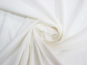 Great value *Seconds* Cotton Jersey-  Milk #5176-  Reduced from $9.95m available to order online Australia