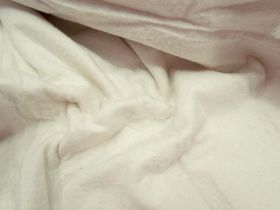 Great value Matilda's Own M700 Wool Cotton Wadding available to order online Australia