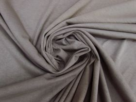 Great value *Seconds* Cotton Jersey- Terrain Brown #5179- Reduced from $9.95m available to order online Australia