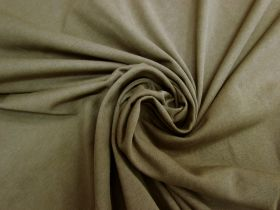 Great value *Seconds* Cotton Jersey- Hazel Brown #5180- Reduced from $9.95 available to order online Australia