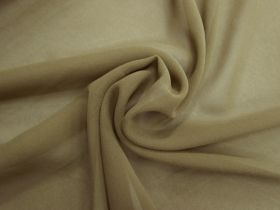 Great value Silk Georgette- Spice #3458 available to order online Australia