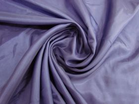 Great value Acetate Lining- Violet Purple available to order online Australia