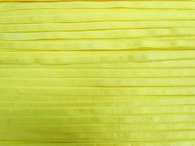 Great value Lingerie Strap Elastic- Radiant Yellow #516 available to order online Australia
