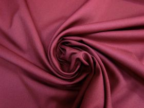 Great value Twill Suiting- Rich Rhubarb #5213 available to order online Australia