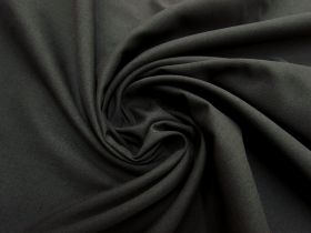Great value Twill Suiting- Volcano Grey #5225 available to order online Australia