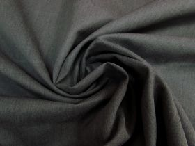 Great value Twill Suiting- Rocky Grey #5226 available to order online Australia