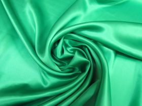 Great value Silk Satin- Meadow Green #5227 available to order online Australia