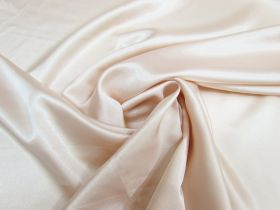 Great value Stretch Satin- Gentle Pink #5230 available to order online Australia