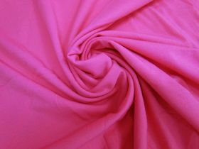 Great value Tubed Nylon Stretch Lining- Pink #5234 available to order online Australia
