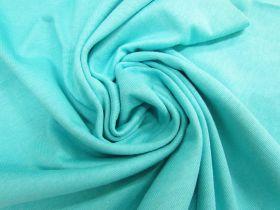 Great value Tubed Cotton Knit- Coastal Aqua #5236 available to order online Australia