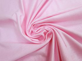 Great value Tubed Cotton Jersey- Strawberry Ice cream #5239 available to order online Australia