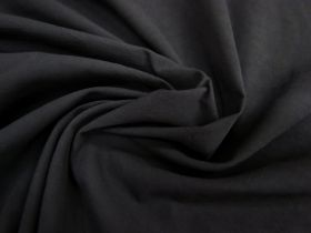 Great value Lightweight Viscose Crepe- Blackish #1460 available to order online Australia