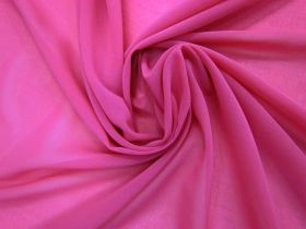 Great value Chiffon- Sunny Pink 3562 available to order online Australia