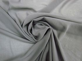 Great value Chiffon- Stone Grey #3560 available to order online Australia