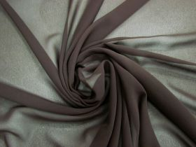 Great value Chiffon- Chic Brown #3570 available to order online Australia
