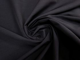 Great value Viscose Blend Bengaline- Navy #5230 available to order online Australia