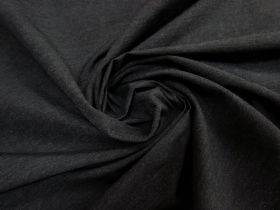 Great value Viscose Blend Bengaline- Mountain Grey #5231 available to order online Australia