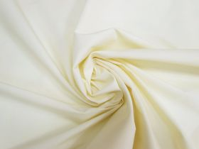 Great value Viscose Blend Bengaline- Cream #5232 available to order online Australia