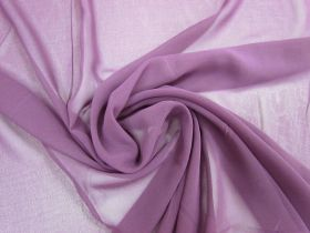 Great value Chiffon- Rich Mauve #3577 available to order online Australia