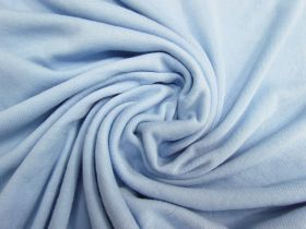 Great value *Seconds* Tubed Rib- Soft Blue #5239 available to order online Australia