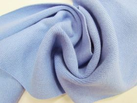 Great value 18cm Wide Ribbing- Sky Blue #3596 available to order online Australia