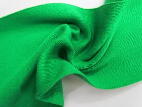 Great value 17cm Wide Ribbing- Emerald #3603 available to order online Australia
